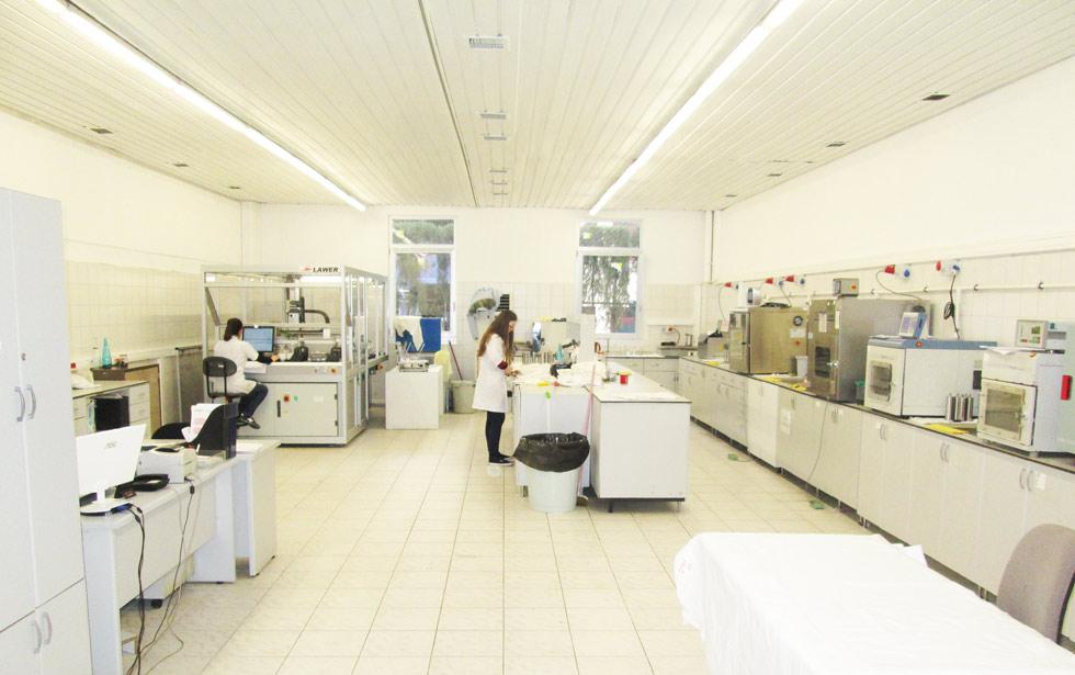 kimya-labortuvari