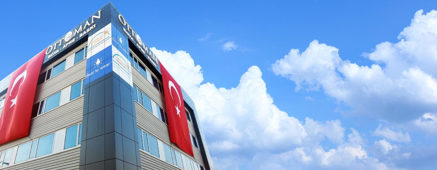 ottoman-fabrika